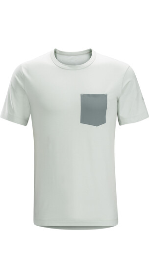 Arc'teryx M's Anzo T-Shirt Hemingray